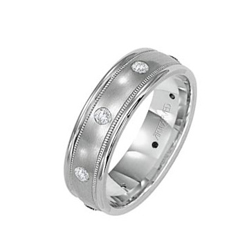 artcarved wedding bands rings jr dunn jewelers
