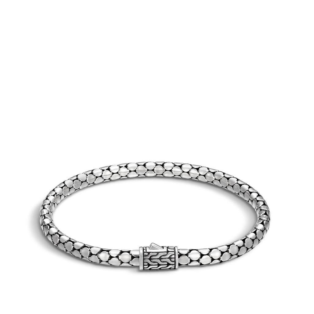 John Hardy Dot Slim Bracelet
