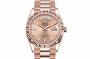 Rolex Day-Date 36 M128235-0009 Front