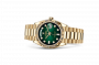 Rolex Day-Date 36 M128238-0069 Laying