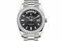 Rolex Day-Date 40 M228349RBR-0003 Front