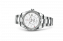 Rolex Sky-Dweller M326934-0001 Laying