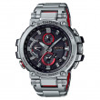 G-Shock MT-G Steel Red Accent Connected Watch