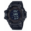G-Shock G Squad Black Digital Step Tracker Sports Watch