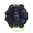 G-Shock G Squad White Digital Step Tracker Sports Watch