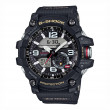 G-Shock Mudmaster Master Of G Black Watch