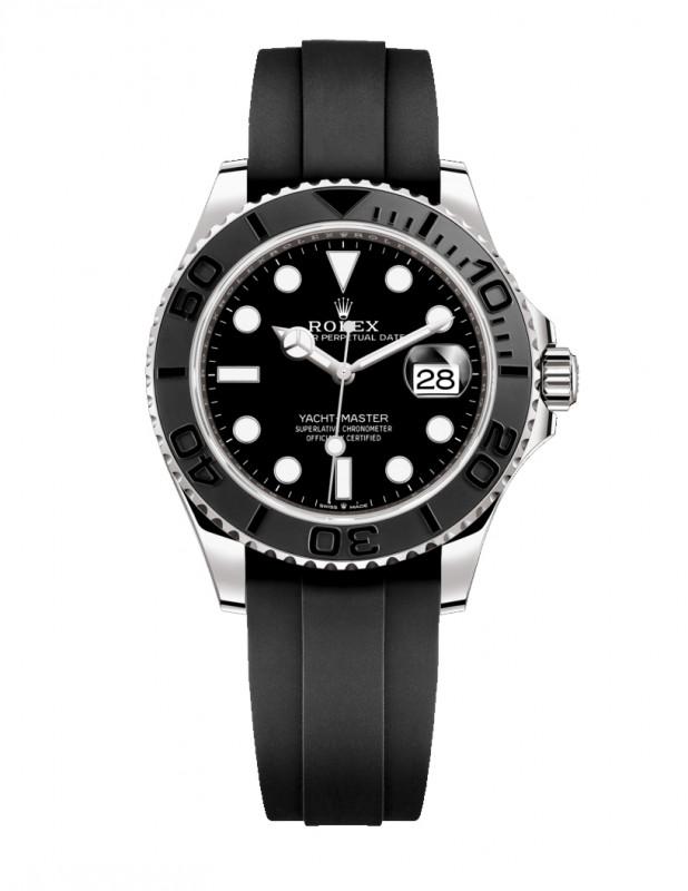 Rolex Yacht-Master 42 m226659-0002