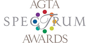 American Gem Trade Association (AGTA) Spectrum Awards