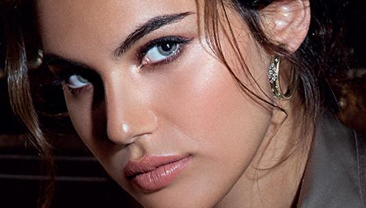 Chimento Earrings