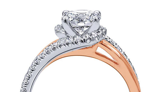 Gabriel & Co. Engagement Rings & Wedding Band FAQ's