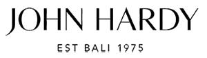 John Hardy Jewelry