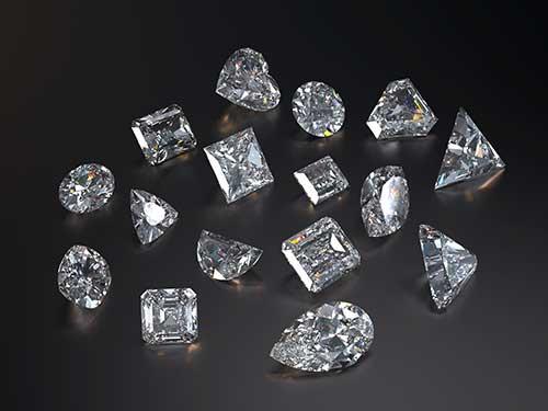 Does Diamond Cut Affect Me?
