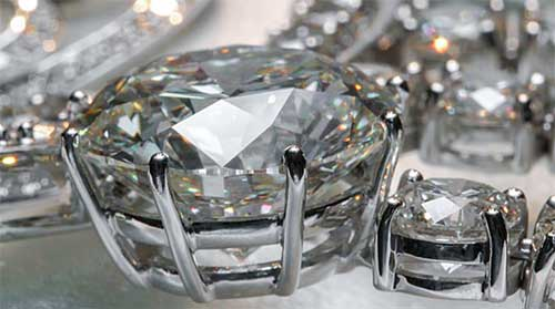 Why is Diamond Cut Important?