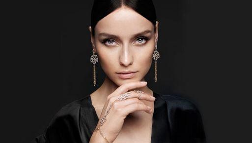 Casato Jewelry